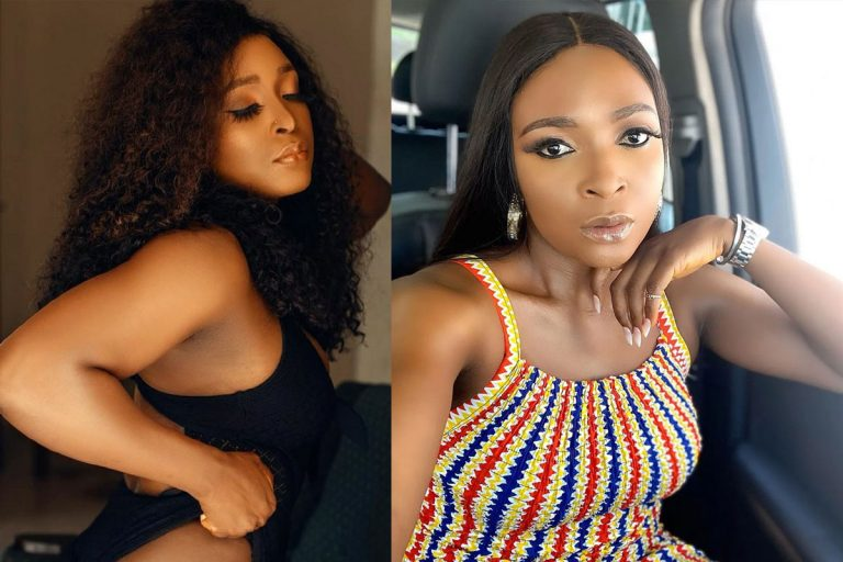 Many married women crying today dated married men when they were single – Blessing Okoro says