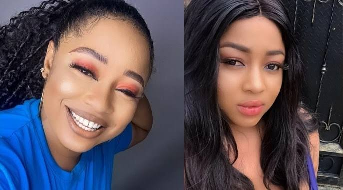 'My boyfriend 'Accidentally' impregnated another woman after I paid 2 years house rent for him' – Lady shares sad story