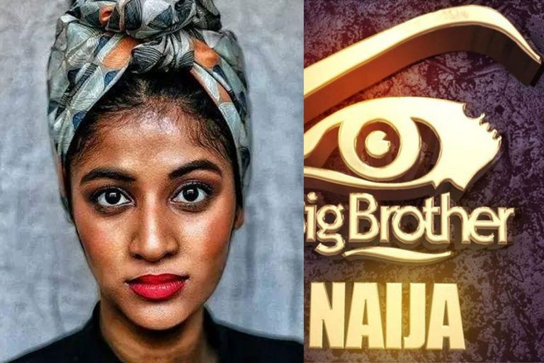 """""""BBNaija will be better off if they go academical, instead of voting, let them take exams"""" – Lady speaks"""