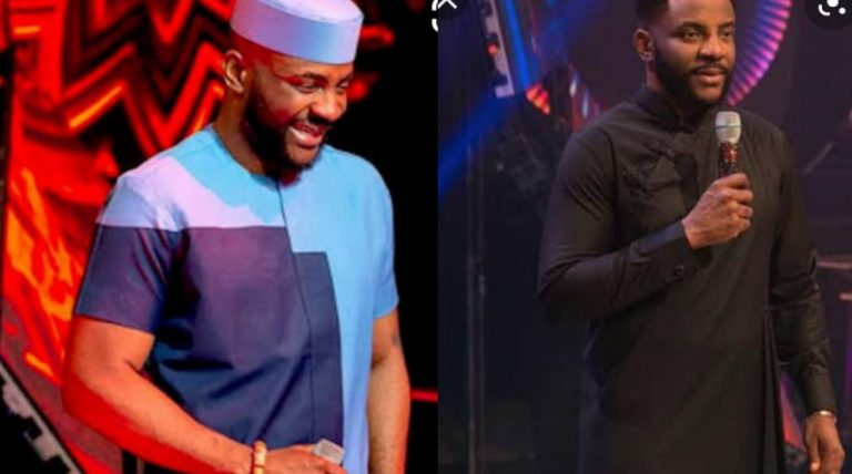 NBC regulations doesn't allow BBNaija to show explicit content, A lot of things happened under the bed sheet – Ebuka explains