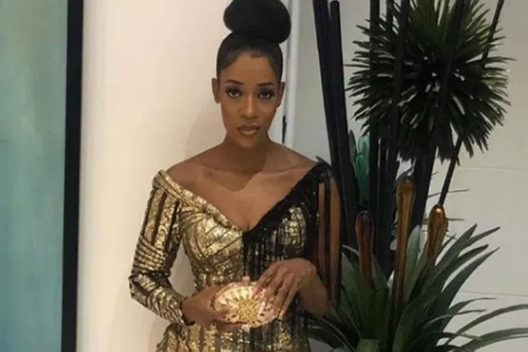 """""""If you are going to propose to me, let it be in a setting where we can have sex there and then""""- OAP Destiny Amaka writes future hubby"""