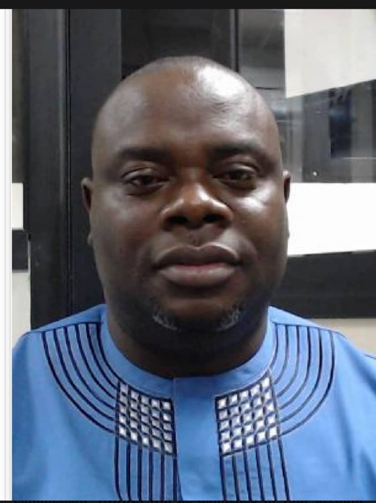 Man prevented from fleeing to the US after being accused of defrauding GTBank of N125m in Lagos