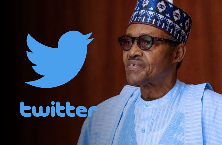We've not stopped Nigerians from using Twitter – FG tells court