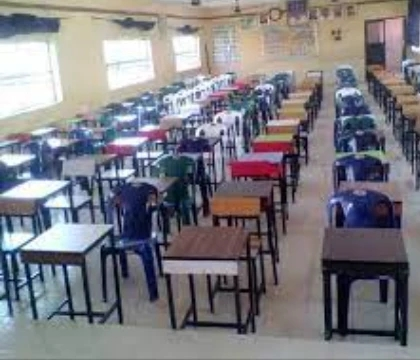 Bandits abduct at least 17 boarding school students from Bethel Baptist Secondary School in Kaduna