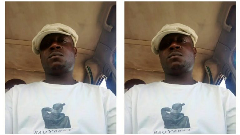 Man arrested for intentionally infecting his wife, stepdaughter and 12 others with HIV in Lagos