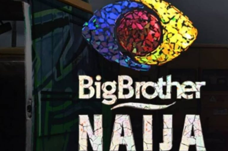 BBNaija is like x-rated movie, displays nakedness — Northern youths seek ban of the popular TV show