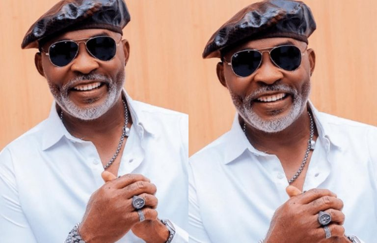There are advantages in marrying someone in the same profession – RMD