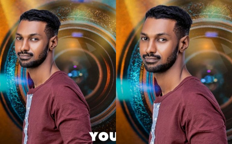 """""""What pushed me was that a lot of people from the North haven't really been represented in BBNaija"""" – Yousef"""