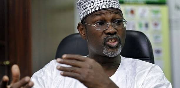 Don't vote for PDP and APC again – Jega warns Nigerians