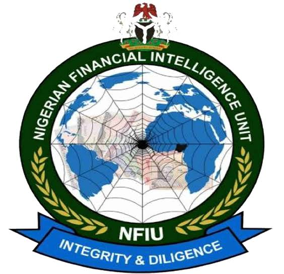 Politicians pressuring us to reveal classified information ~ NFIU laments
