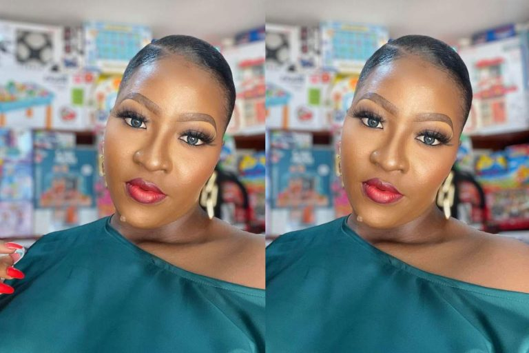 """""""I will not pay any bills when I'm married, take care of my bills 100% or leave me"""" – Nigerian lady says"""