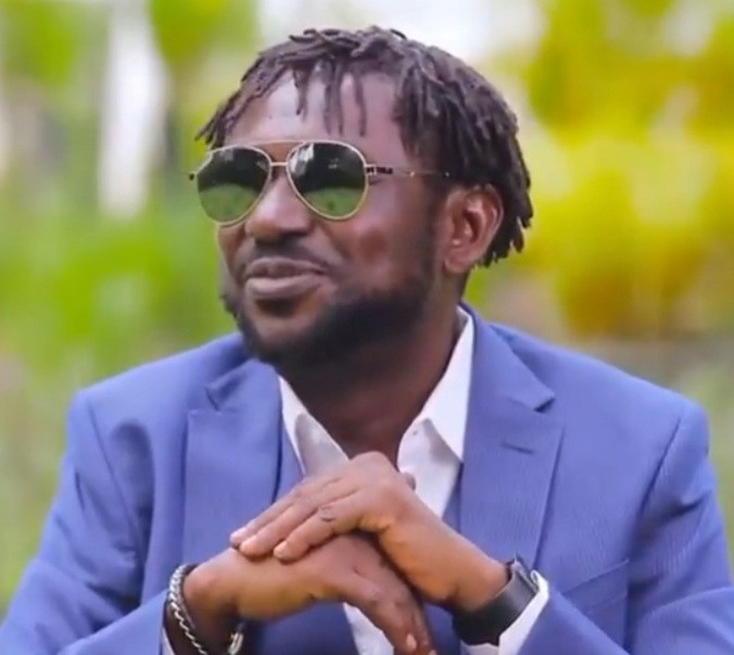 """""""No Nigerian music award has given me one award"""" – Black Face talks being blacklisted by the music industry/media"""