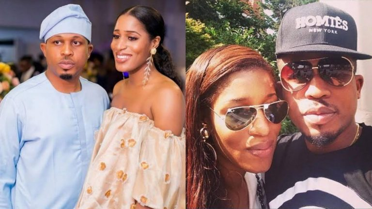 """""""I have been telling you ladies to stop giving your heart to Owerri men"""" – Naeto C's says, shares her experience"""