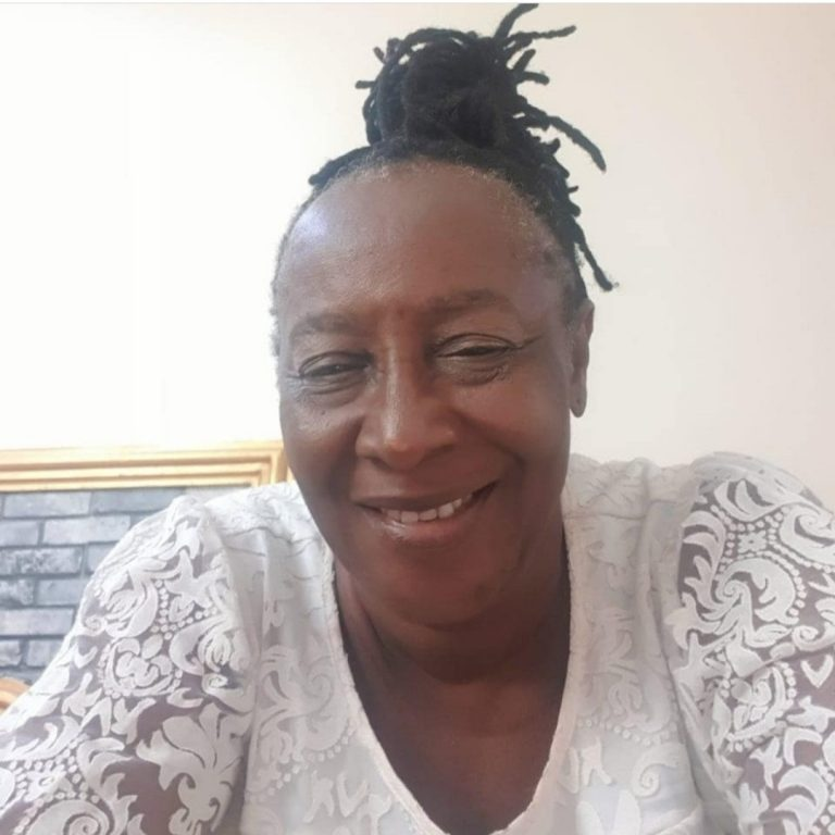 """""""I am not afraid of being old, old age is a blessing"""" – Actress Patience Ozokwor addresses those trolling her over her age"""
