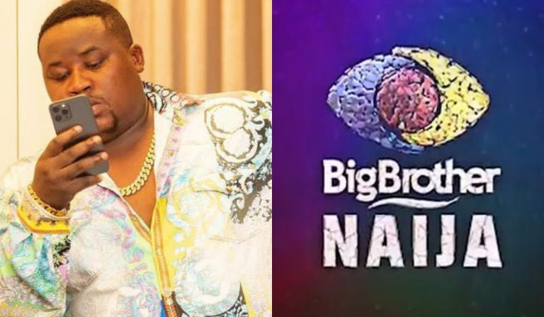 Cubana Chief Priest exposes the organisers of BBNaija for taking bribes from Housemates before they get selected